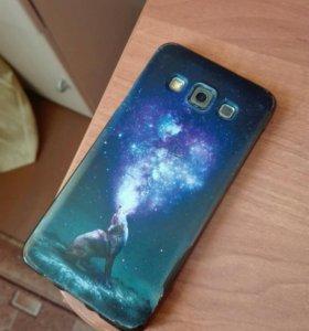 Samsung galaxy a3(15)