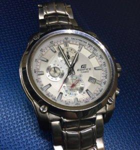 Часы наручные Casio