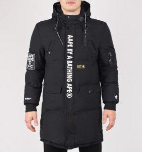 Куртка AAPE