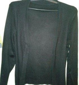 Кофты, блузка