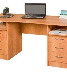 Письменный стол - НОВЫЙ