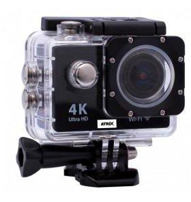 Экшн камера Sports HD DV 4K Ultra HD