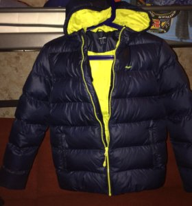 Куртка в идеале