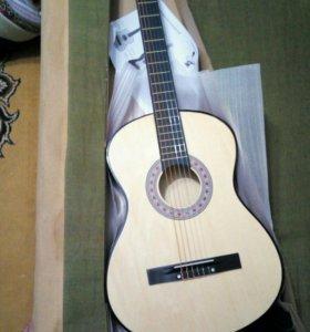 Гитара CB SKY