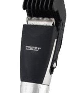 Zelmer 39Z011 Польша новая гарантия доставка