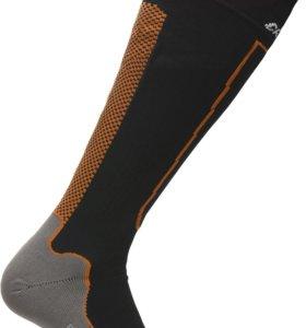 Горнолыжные носки Craft Warm Alpine