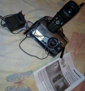 Телефон городской(торг)