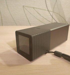 Фотокамера Lytro 8GB