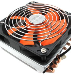 Thermaltake Big Typ 120