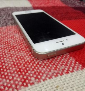 iPhone 5 s торг