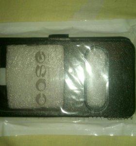 Продам чехол на Samsung s5