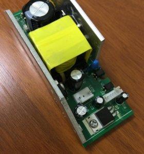 Блок питания для проектора Unic UC40
