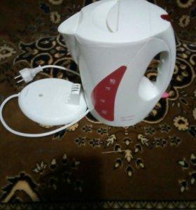Электро чайник