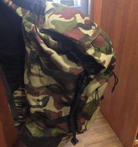 Рюкзак 40 л