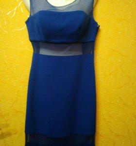 Платье500
