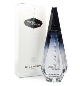 Givenchy Ange ou Demon Eau de Parfum 100мл