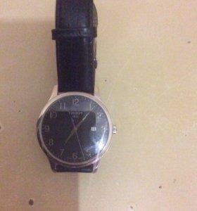 Часы Тиссот Швейцария
