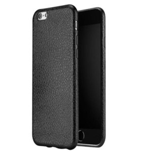 Чехол для IPhone 7 151117