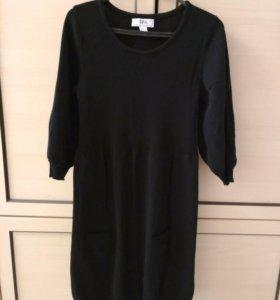 Платье туника Бонприкс