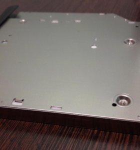 CD-Rom - для ноутбука