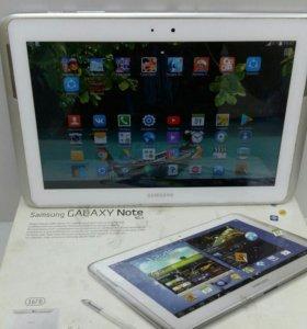 Планшет Samsung Note GT N8000