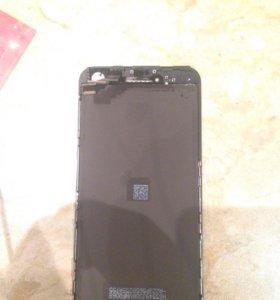 Дисплей iPhone 6 Plus