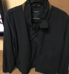 Куртка Nautica оригинал