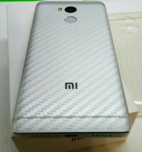 Xiaomi Redmi 4 Pro 32G