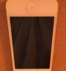 iPhone 4s донор