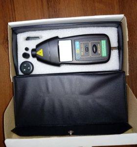 Профкип тц-36 тахометр цифровой комбинированный