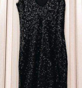 Платье ZARA (размер S)