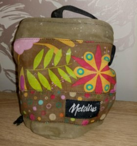 Продается сумка для занятий на скалодроме