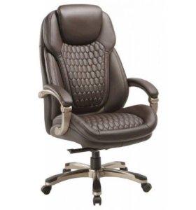 Кресло T-9917