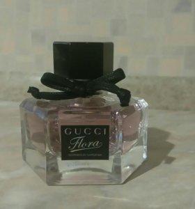 Туалетная вода Gucci Gorgeous Gardenia