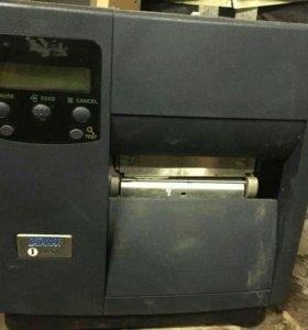 Datamax DMX-I-4208