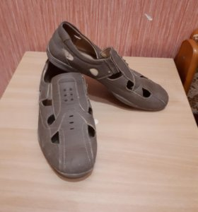 Обувь 👟. Размер 39