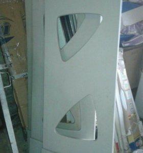 Антикражные ворота марки Tagit Eas Technologies