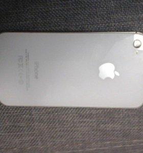 Aphone 4s