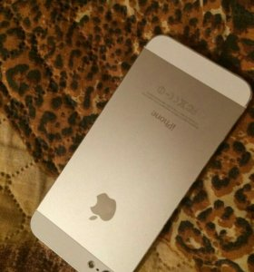 IPhone 5 ! Срочно