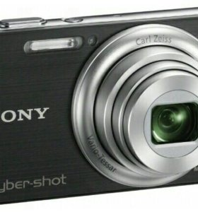 Фотоаппарат Sone