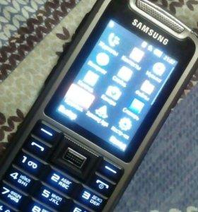 Samsung g3350