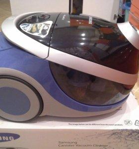 Samsung aquatic SD9421