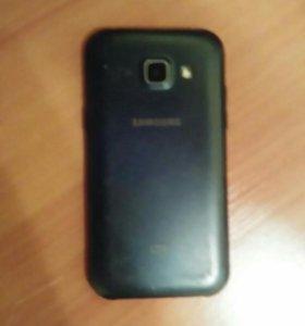 Samsung j1 smj100fn