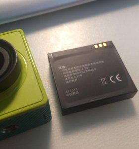 Аккумы для Xiaomi