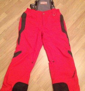 Мужские Горнолыжные брюки Baon