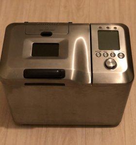 Хлебопечка Bork X800