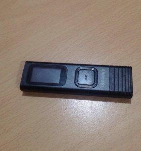 Плеер Samsung yp-u7