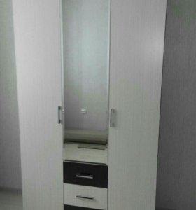 New Шкаф