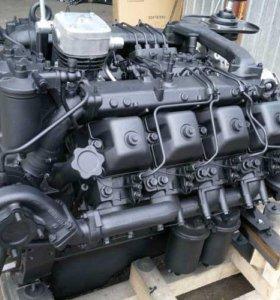 Продам запасные части для автомобилей КамАЗ