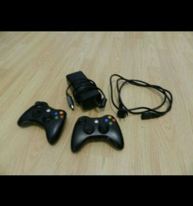 Xbox 360slim